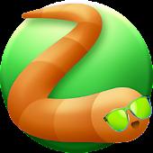 Download Snake Ashira APK to PC
