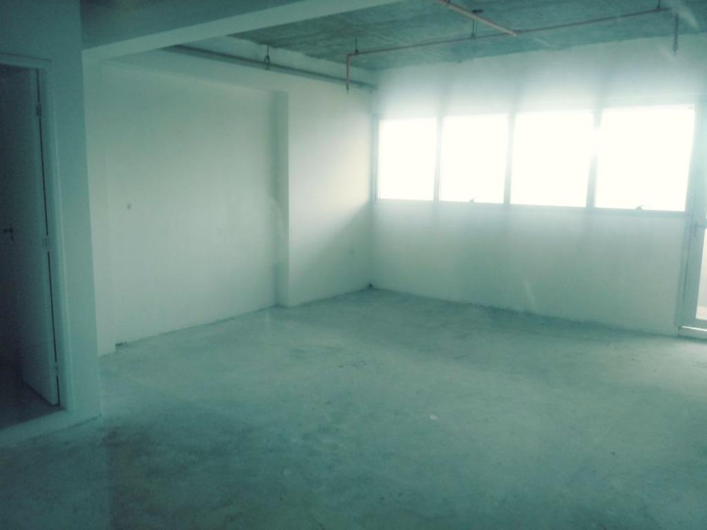 [Sala comercial para venda e locação, Anhangabaú, Jundiaí.]