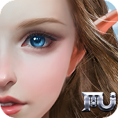 Game MU Origin-TH APK for Kindle