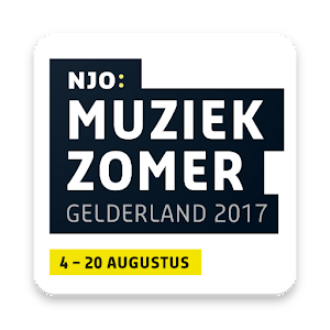 Download NJO Muziekzomer For PC Windows and Mac