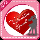 Download Valentine Love Special APK