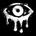 Game Eyes - The Horror Game APK for Kindle