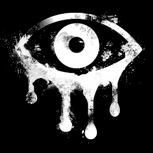 Eyes - The Horror Game For PC (Windows & MAC)
