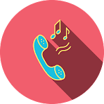 2016 Music Ringtones Galaxy 1.01 Apk