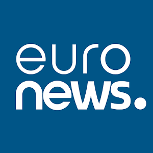 Euronews: Daily breaking world news & Live TV For PC (Windows & MAC)