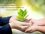 eBranding India is the Best Seed funding consultation services in Kolkata