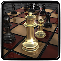 3D Chess Game APK for Bluestacks