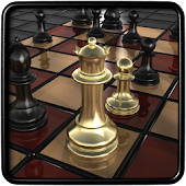Download 3D Chess Game APK for Android Kitkat