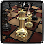 3D Chess Game for Lollipop - Android 5.0