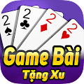 Game Game bai Online Mien phi APK for Windows Phone