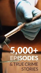 Investigation Discovery GO: Stream True Crime Live