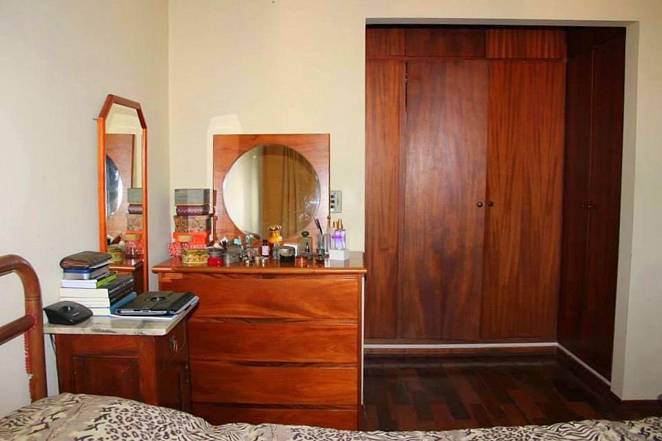 Casa 3 Dorm, Cidade Universitária, Campinas (CA1142) - Foto 4