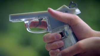 an-18-year-old-invented-a-smart-gun-that-only-activates-with-a-fingerprint