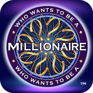 Millionaire Trivia: Who Wants To Be a Millionaire? For PC / Windows 7/8/10 / Mac – Free Download
