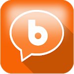 Free chat for Badoo APK Image