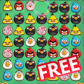 Free Guide for Angry Birds Fight APK for Windows 8