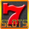 Super Strike Slots