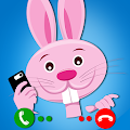 Free Easter Bunny Call APK for Windows 8