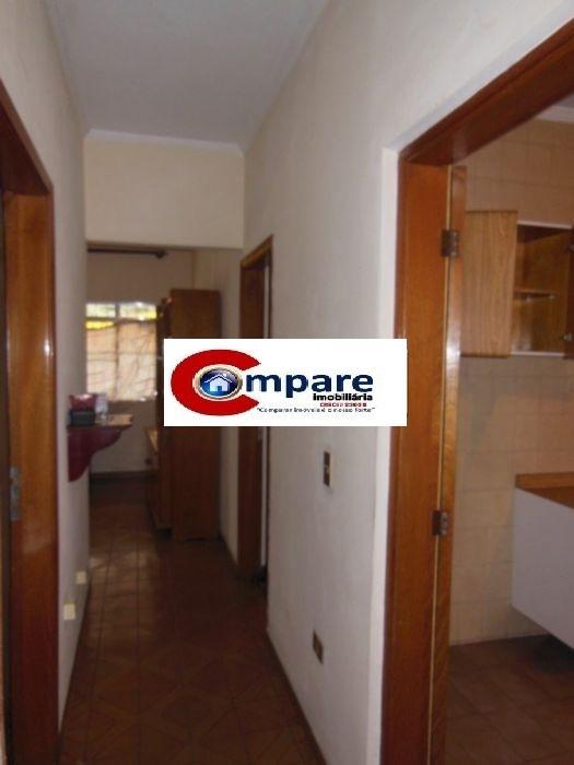 Casa 3 Dorm, Jardim Cumbica, Guarulhos (CA0770) - Foto 6