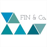 Fin And Co APK Image