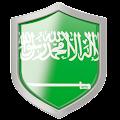 VPN Saudi Arabia - KSA