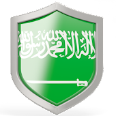 App VPN Saudi Arabia - KSA APK for Windows Phone