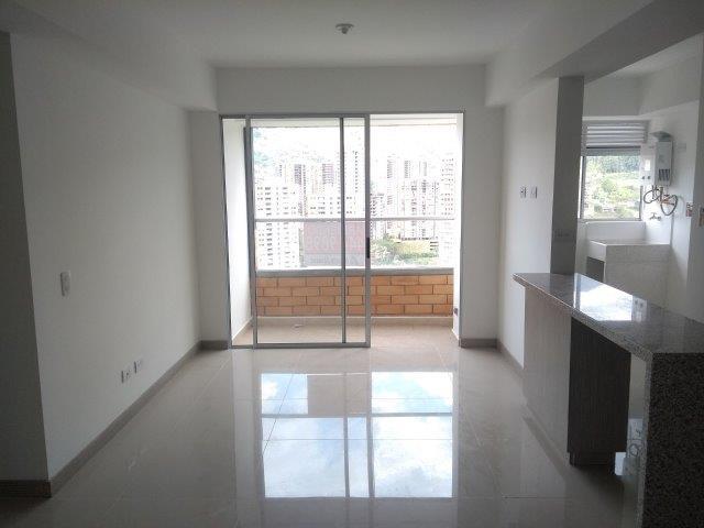 apartamento en arriendo pan de azucar 594-22085