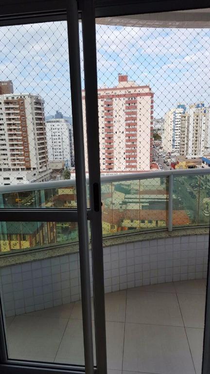 Apto 3 Dorm, Campinas, São José (AP0649) - Foto 17