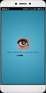 who views my face profile APK for Bluestacks