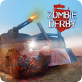 Zombie Derby APK for Bluestacks