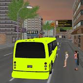 Free Public City Bus Transport: Simulator APK for Windows 8