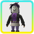 App Tips For Roblox APK for Kindle