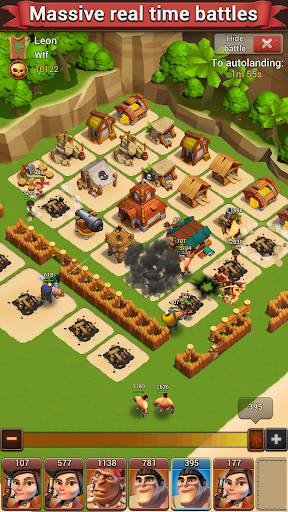 Pirate War: Age of Strike For PC
