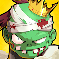 King of Zombie APK for Ubuntu