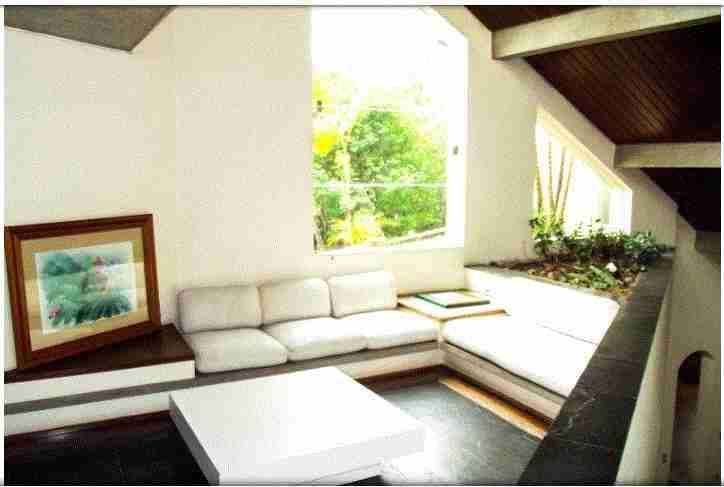 Casa residencial para venda e locação, Alphaville Residencial 1, Barueri.