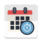 App Reminder APK for Windows Phone