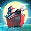 BattleFriends at Sea APK for iPhone