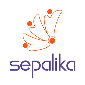 Download Sepalika for PC
