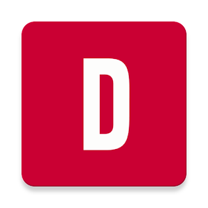DRIVE2 For PC (Windows & MAC)