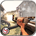 Game Army Counter Terrorist Critical Strike FPS APK for Windows Phone