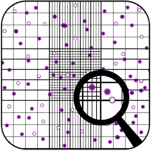 Download HemocyTap (hemocytometer app) APK