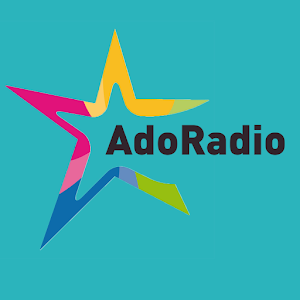 Download AdoRadio For PC Windows and Mac