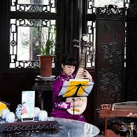 """相册""""[2011.09]_扬州""""的封面"""