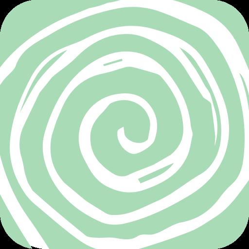 Android aplikacija Stecak - Stone treasure of Bosnia and Balkan na Android Srbija