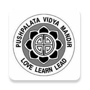 Download Pushpalata Vidya Mandir For PC Windows and Mac