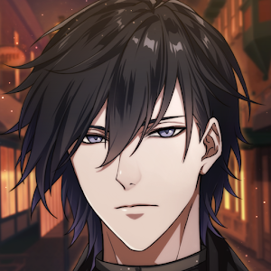 Immortal Heart : Romance Otome Game For PC (Windows And Mac)