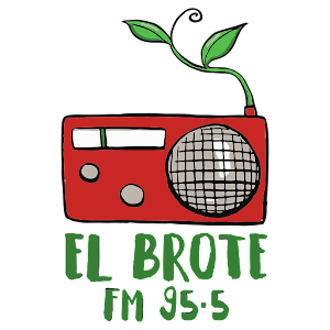 Download Radio El Brote For PC Windows and Mac