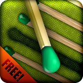 Game Matches: One touch APK for Kindle