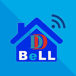 WiFi DD Doorbell