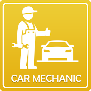 Car Mechanic for Android